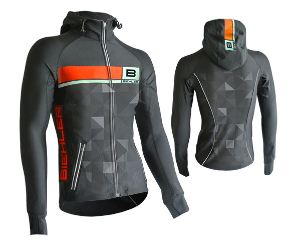BRS_Loppet_jacket_he_web