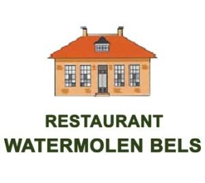 Restaurant Bels